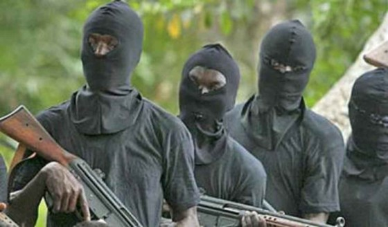 Breaking: Bandits invade village, kill many, set family of 13 ablaze in Kaduna