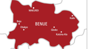 Over 100 down with head, stomach aches, fever, diarrhea as strange ailment claims lives in Benue