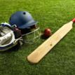 Second major South African cricket sponsor seeks resignations