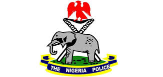 Plateau attack: Death toll rises to 15