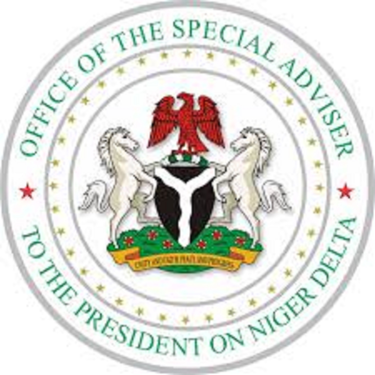 Only Presidency can determine Amnesty terminal date, admit more ex-militants-Dokubo