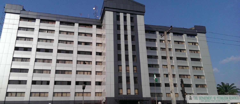 DPR seals 40 filling stations in Nasarawa