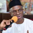 Abuja-Kaduna highway now safest road in the country — El Rufai