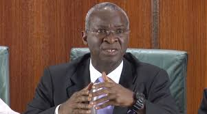 Ministry of power seeks collaboration with agencies for improved power supply