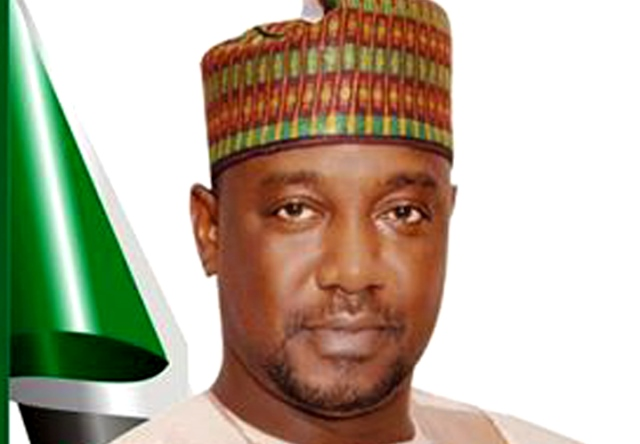 Gov. Sani Bello sends list of 17 Commissioners to House of Assembly