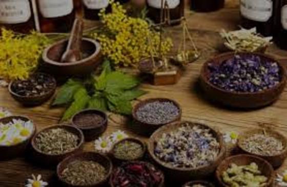 Emir urges against use of vulgar words in marketing herbal medicines