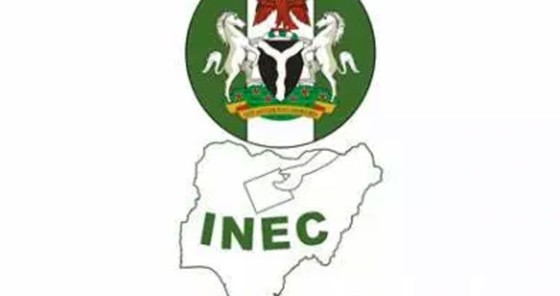 BAYELSA SUPREME COURT VERDICT: We'll obey order when we get it – INEC