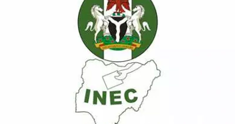 Activist urges INEC to improve on electioneering process