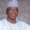 KWARA: For Abdulrazaq, it's been service to our people – Amb Nurudeen Mohammed