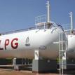 LPG: Refiners, distributors seek adoption of clean