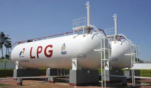 LPG: Refiners, distributors seek adoption of clean energy for cooking