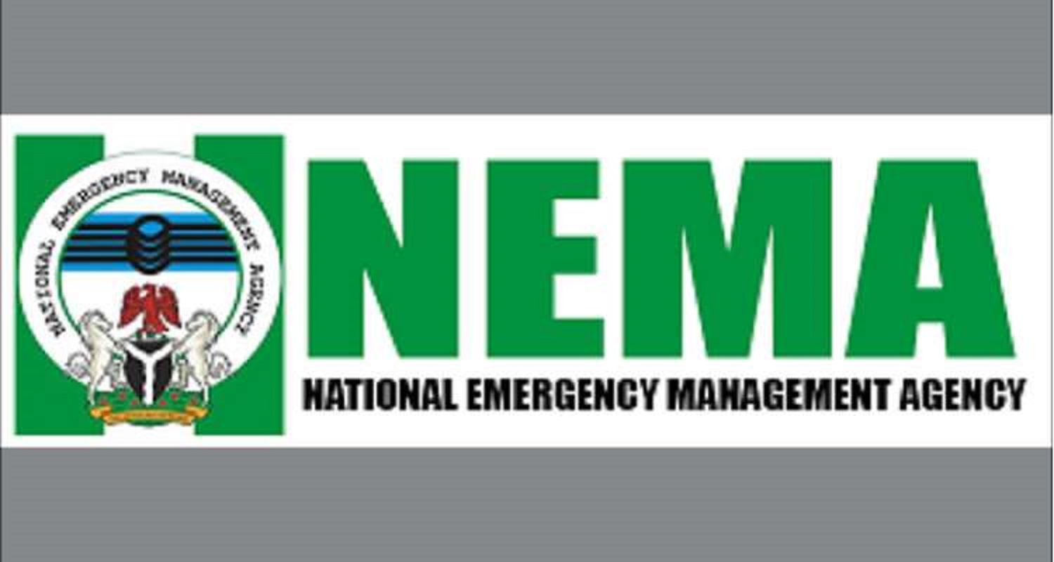Floods killed 68, displaced 129, 000 in 35 states, FCT, in 2020 — NEMA