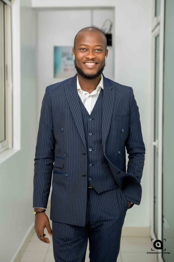Noah Ibrahim, Novarick Homes and Properties