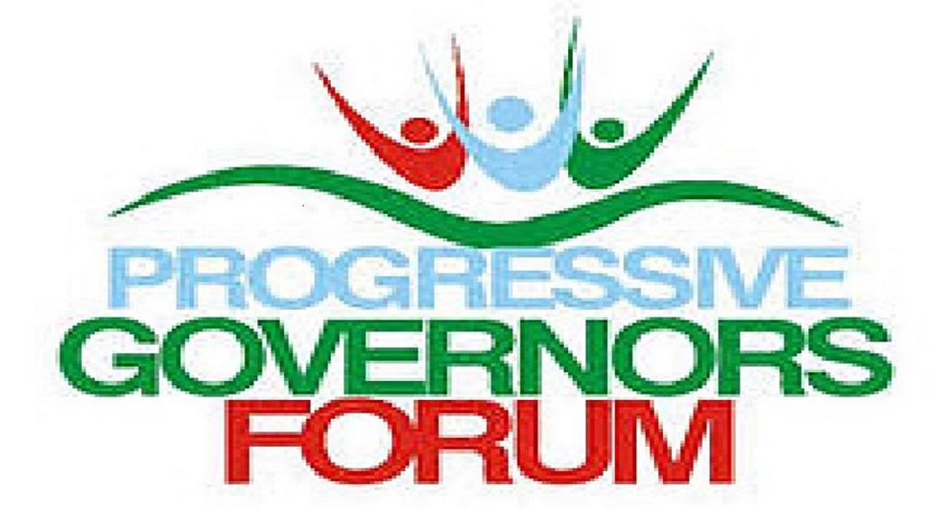 Governors meet over Autonomy for State Legislature, Judiciary