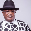 Ebonyi govt seals off houses built on park-designated areas