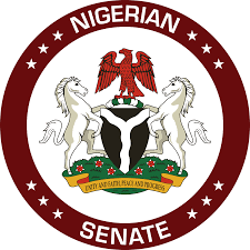 How Ministry of Petroleum Resources paid N14m for Biros, N46m for letter headed Papers, N56m for supply of tonners — Senate