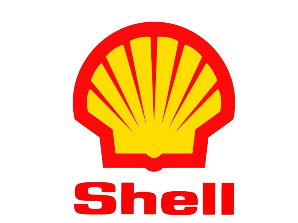 Delta oil community shuts down SPDC flow station