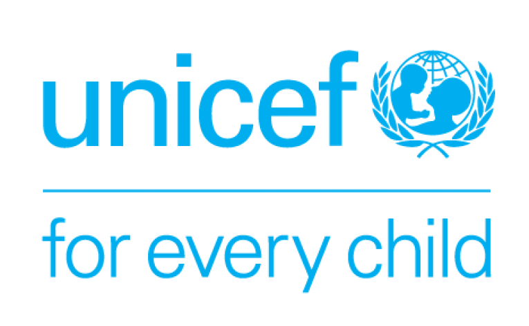 UNICEF Urges Adamawa, Bauchi, Gombe to domesticate Child Rights Act