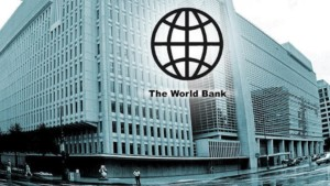 Remittance inflows to Nigeria declines by 28% in 2020 ― World Bank