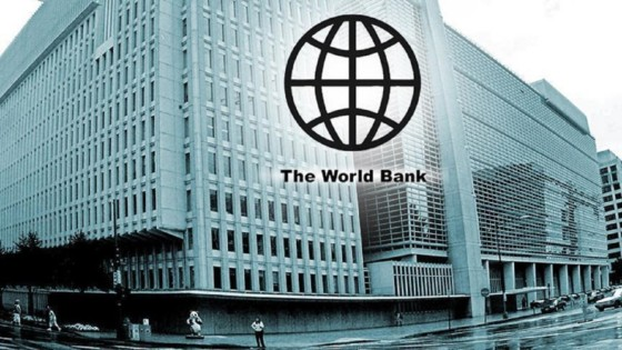 World Bank to deliberate on Nigeria's loan request tomorrow