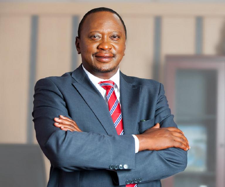 Kenya, Borrowing, Repayment