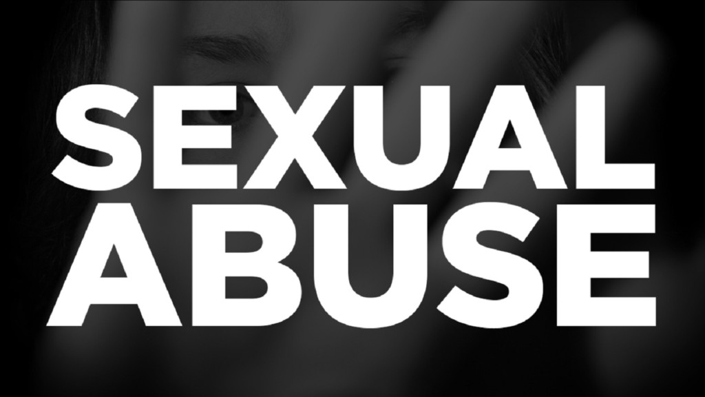 We can now tackle sexual harassment on campus, say university students