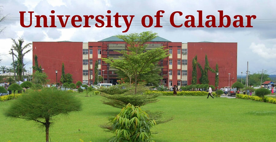 Unical VC inaugurates COVID-19 taskforce on campus