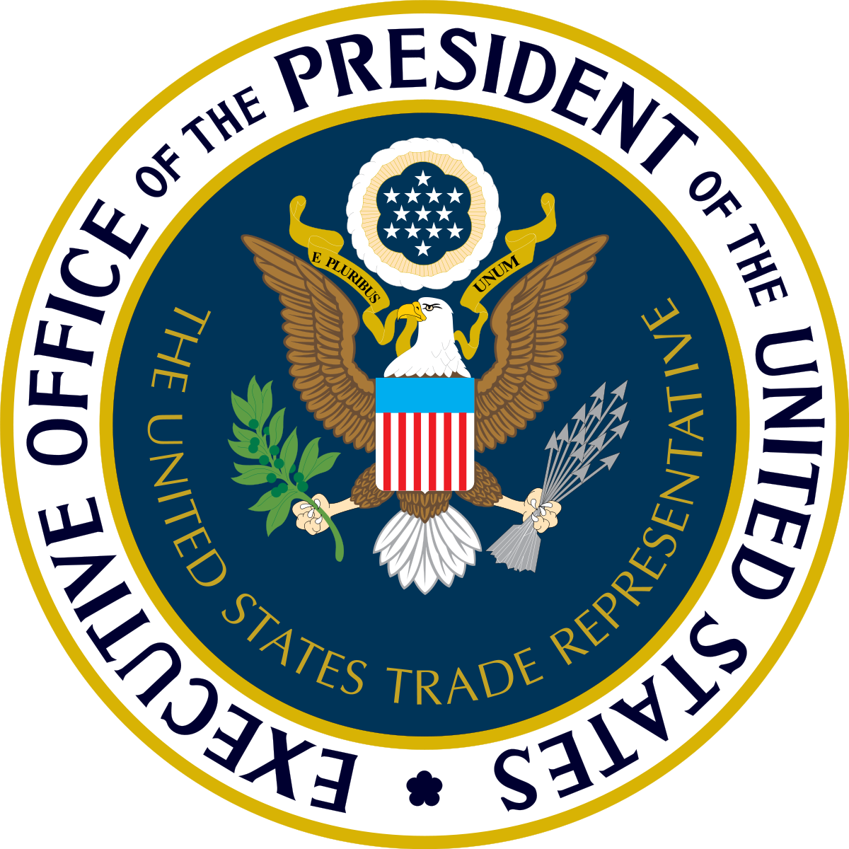 Tariff, U.S. ,