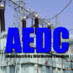 Abuja Disco: 'Cabal' wants to edge us out, foreign investors cry out