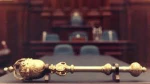 COVID-19: Benue State Assembly shut indefinitely