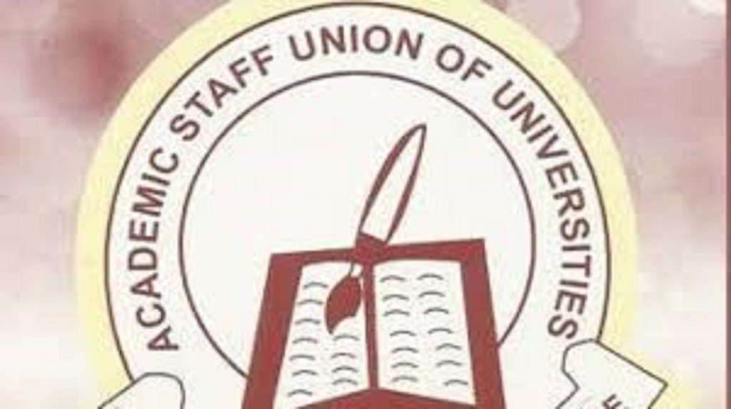 ASUU vows not to resume duties over FG's inability to address demands