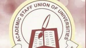 UNILAG: ASUU accuses Babalakin of discrediting public universities