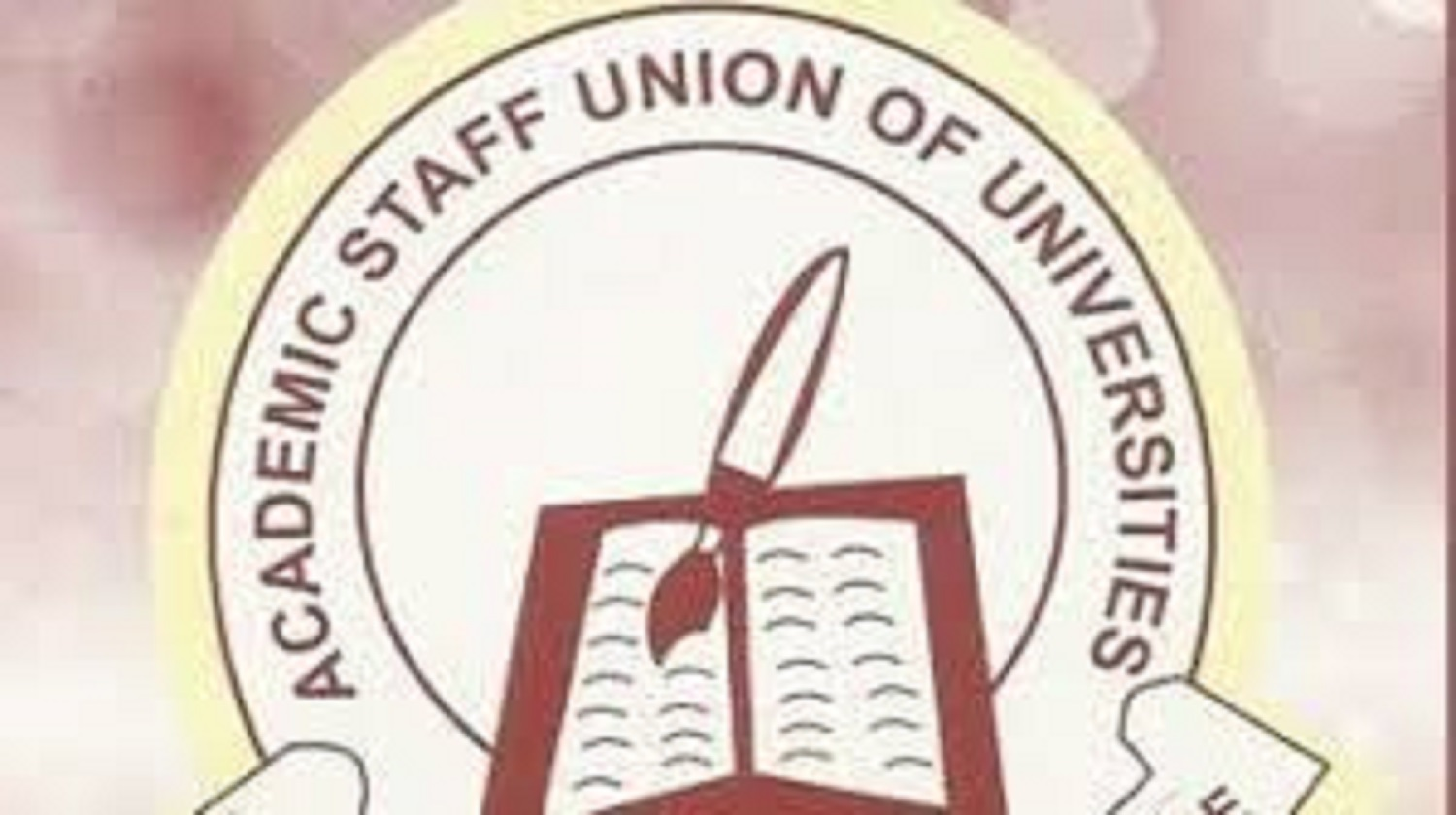 """We'll suspend strike if FG pays salaries, complete negotiations"" — ASUU"