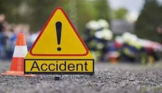 Six die, 10 injured in autocrash on Ogbomoso road