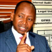 £4.2m not yet returned to Delta — OAGF