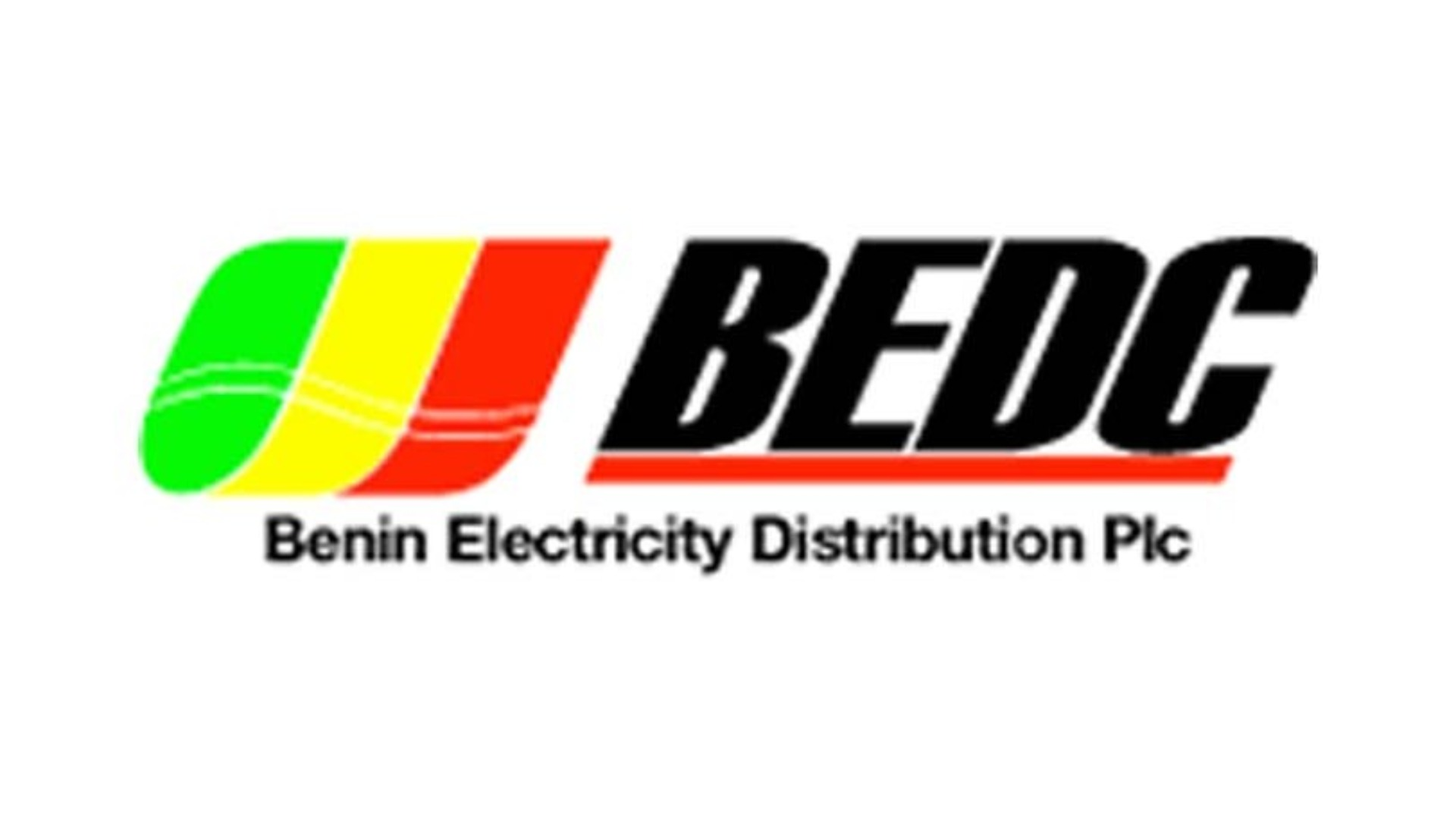COVID-19: BEDC pledges 24-hour power to isolation centres in 4 states