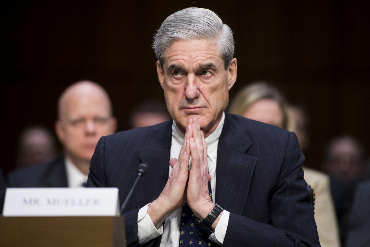 Judge, Trump, Impeahment, Howell
