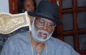 burial, High Chief O. B. Lulu-Briggs: A legacy that refined culture