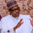 We are committed to preserving democracy, rule of law ― Buhari