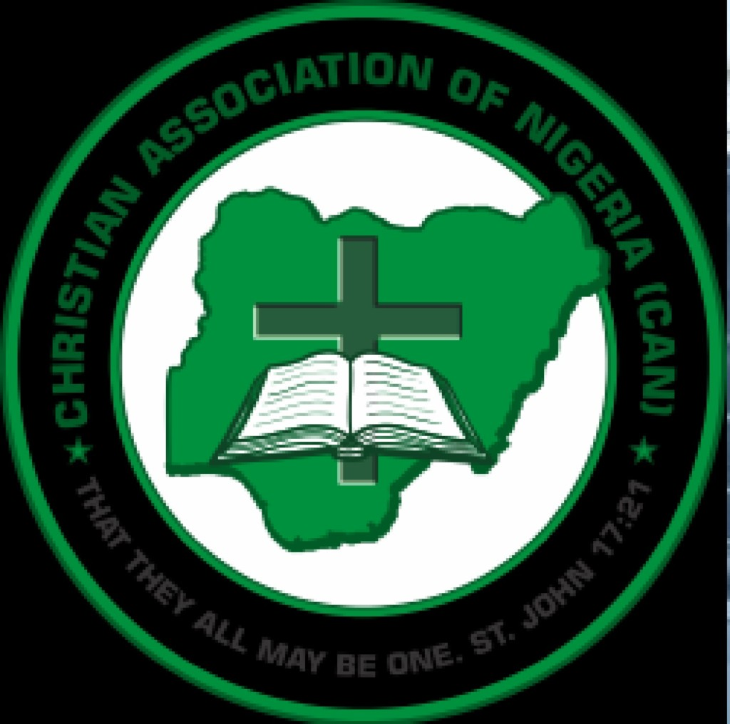 Covid-19: CAN mulls suspension of Sunday worship, weddings in Benue