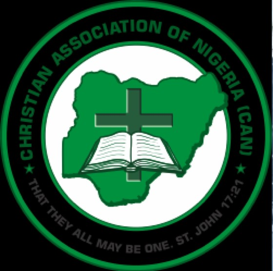 CAN urges 27m Christian youths to fight bad leadership