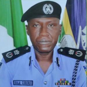 FCT police arrests Ushafa community traditional ruler, secretary