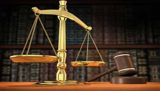 Man, 26, docked for alleged kidnap
