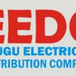 EEDC decries poor payment culture for electricity supply in South East