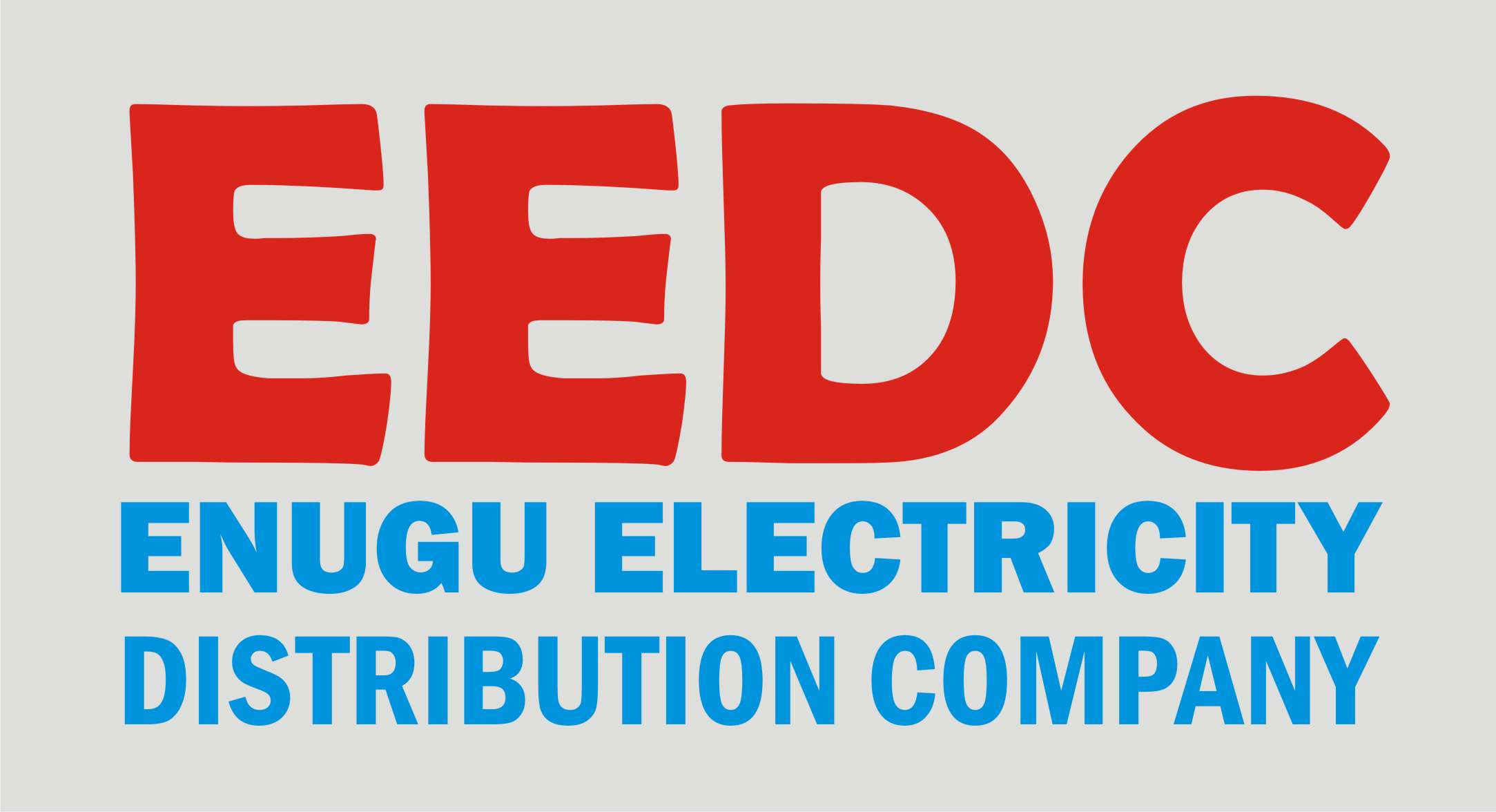 #EndSARS: EEDC raises alarm over disruption of its operations in southeast zone