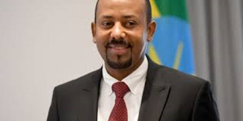 Ethiopia, Gun control law