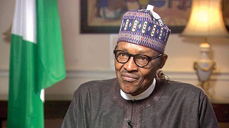 Projects, Presidency