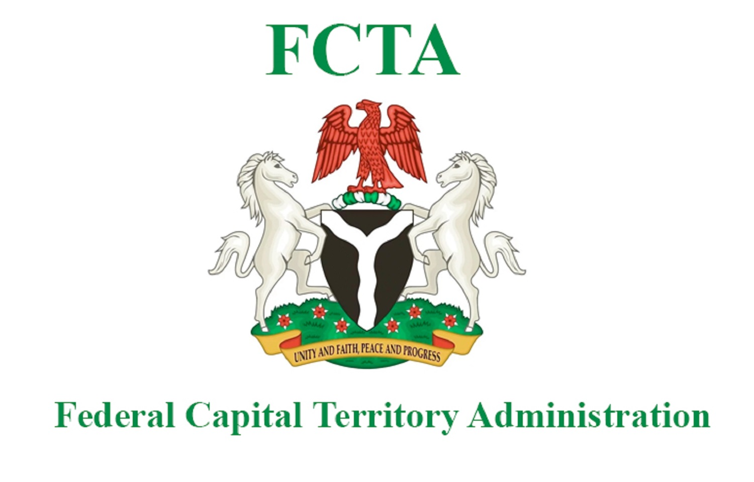 """The Federal Capital Terriory Administration (FCTA) says it will demolish Cool Leo and Paris Nightclubs in Karu Site for arbitrary change of land use from residential to mix use of commercial and hospitality purposes. Mr Ihkaro Attah, Head, Public Enlightenment, FCTA Ministerial Taskforce on Enforcement of COVID-19 Protocols, disclosed this while speaking with newsmen on Sunday in Abuja. Attah said that FCTA authorities would stop at nothing to ensure demolition of the two popular night clubs unless they reverted to approved residential land use for the area. """"Two clubs in Karu Site, very offensive clubs, have been asked to close. They operate in residential area, against COVID-19 protocols and disrupt the peace of residents at night. """"They are Paris Club and Cool Lea and they have been sealed off indefinitely. """"If they revert to the original land use, should they refuse to revert, then we invoke other aspects of FCT Master Plan and demolish. We will not allow them to continue disturbing the neighbourhood."""" He also revealed that 29 persons were arrested over violation of COVID-19 guidelines, explaining that they were apprehended, brought before the court and subsequently the judge found them guilty and they were given the option of fine, which they all paid the fines. """"We want residents to know that the fundamental thing to do is to obey health protocols, conform with it going forward, and ensure that they live peacefully and happily. """"So all we are doing is to vigorously continue with FCT COVID-19 contravention enforcement directive given by the Minister, Malam Muhammad Bello and the FCT Commissioner of Police, Bala Ciroma, our Chairman that we go out and sustain COVID-19 health protocols."""" Attah commended level of compliance with COVID-19 protocols in Abuja, saying it is very high, compared to other places in the country."""