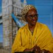 FG generates N4.25trn in 2019 — Finance Minister