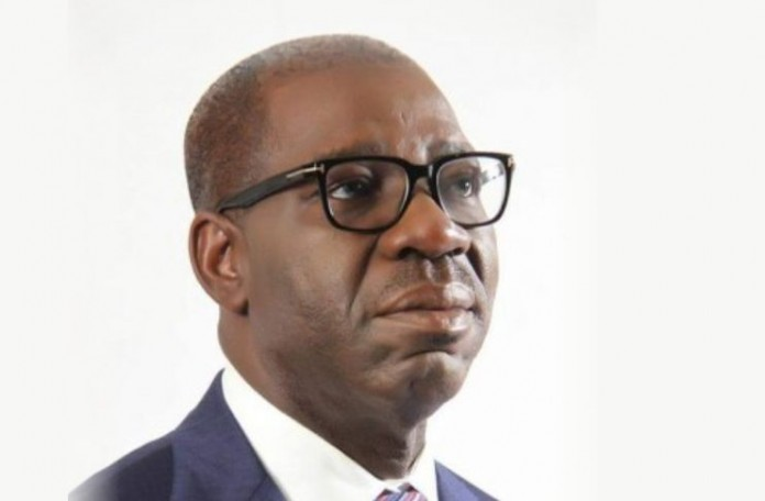 Edo to provide two armoured carriers to police command